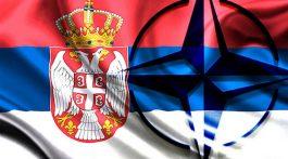 nato-serbia-768x512