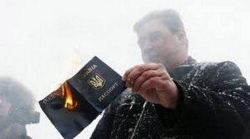 passport-768x431