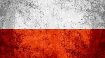 polska-flag--768x512