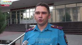 Спецслужбы Украины объявили охоту на информаторов «горячей линии» МВД ЛНР