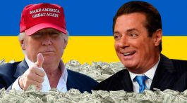 tramp-manafort--768x509