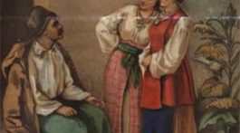 ukraincy-ili-malorossy_0
