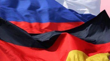 1503457637_flag-germaniya-rossiya-1200x800_result