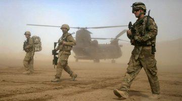 Afganistan-768x436