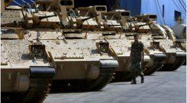 Amerika-Livanu-podarila-BMP-768x507