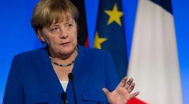 Angela-Merkel-2-768x436