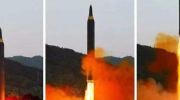 DPRK-ICBM-success-630x230