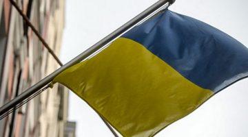 Flag-Ukrainy-768x435
