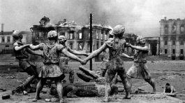 Fontan-v-Stalingrade-1024x733
