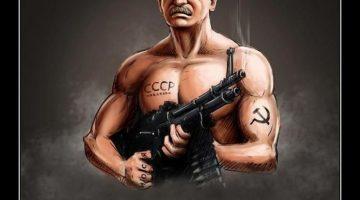 Iosif-Stalin-768x826