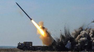 Ispytaniya-raket-v-Odesskoj-oblasti-768x435