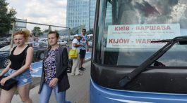 Kiev-Varshava-768x435