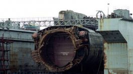 Kursk-chast-korpusa-768x565