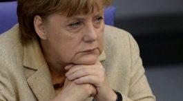 Merkel-768x465
