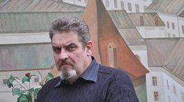 Oleg-Rostovtsev