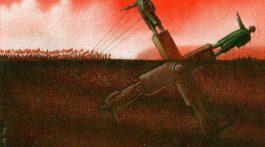 Pamyatnik-Leninu-768x527