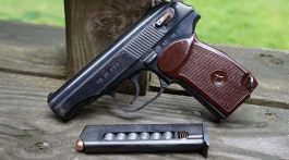 Pistolet-Makarova-768x480
