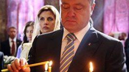 Poroshenko-religioznyj-768x437