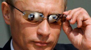 Putin-v-solntsezashhitnyh-ochkah-768x518