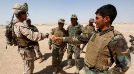 SSHA-v-Afganistane-1-768x432