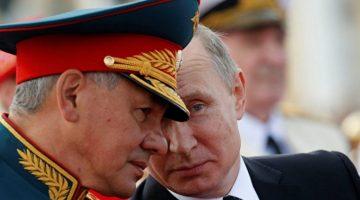 Sergej-SHojgu-Vladimir-Putin-768x470