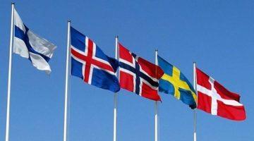 Skandinaviya-768x436