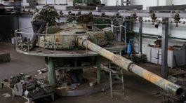 Tank-768x432
