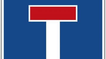 Tupik-768x768