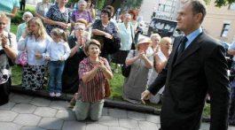 Tusk-v-Kieve-768x513