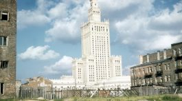 Varshava-768x509