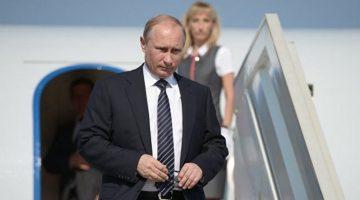 Vladimir-Putin-1-768x436