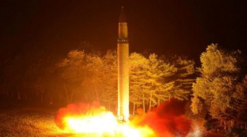 Zapusk-rakety-1-768x470