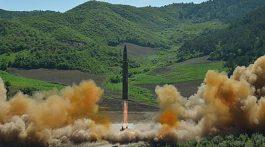 Zapusk-rakety-2-768x432