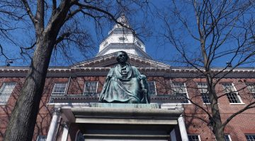 cgnews-state-removes-statue-of-roger-taney-201-004