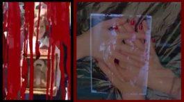 Феминистки окропили менструальной кровью портрет Николая II во имя «Матильды»