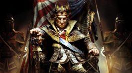 king-mason