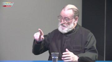 Метафизика глобального целеполагания: Геополитика и жизнь