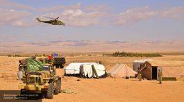 orig-1503426643_armiya-sirii_rossiyskaya-aviaciya_armiya-rossii_2_11631d53e7e5da6af8a0da7d4c38834d