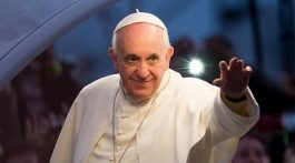 papa-rimskij-francisk-zavedet-instagram_14581444324274_t_720x360