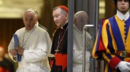 pope__parolin-300x204