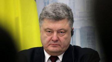poroshenko-20-768x436