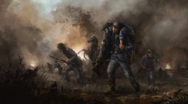 retreat___american_civil_war_by_skvor-d5neh5b