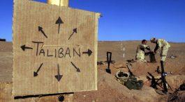 taliban-768x509