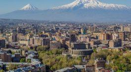 Erevan-768x512