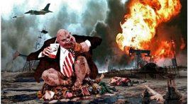 Kapitalist_2015-12-24_161537