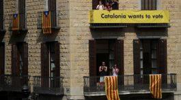 Kataloniya-4-768x432