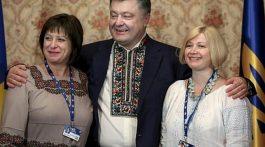 Poroshenko-16-768x553