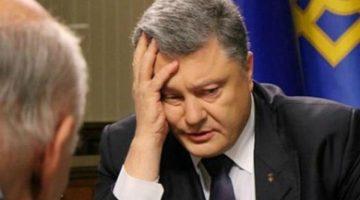 Poroshenko-768x512