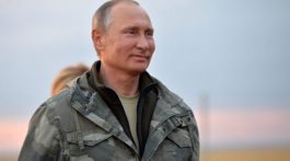 Putin-7-768x521