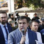 Saakashvili-i-Leshhenko-768x512
